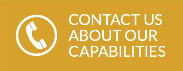 Contact Us About Capabilities