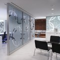 Air Miles - Corporate Interior