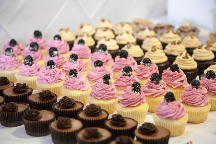 Bake_Sale_001